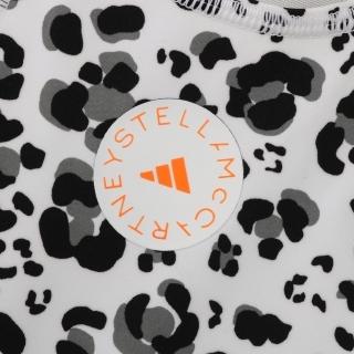 adidas by Stella McCartney TruePurpose クロップトップ