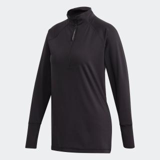 カーリー・クロス 長袖Tシャツ/ Karlie Kloss Long Sleeve Tee