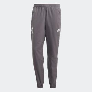 レアル・マドリード シーズナル スペシャルパンツ / Real Madrid Seasonal Special Pants