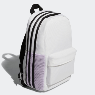 アーバン バックパック / Urban Backpack