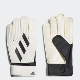 ティロ クラブ ゴールキーパーグローブ / Tiro Club Goalkeeper Gloves