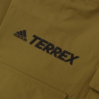 テレックス Xploric レインジャケット / Terrex Xploric Rain Jacket