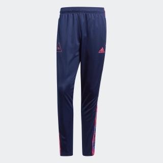 Human Race ティロパンツ / Human Race Tiro Pants