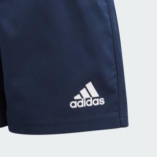 ラグビー 3ストライプス ショーツ / Rugby 3-Stripes Shorts