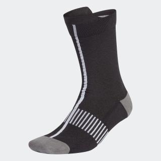ウルトラライト クルー パフォーマンスソックス / Ultralight Crew Performance Socks