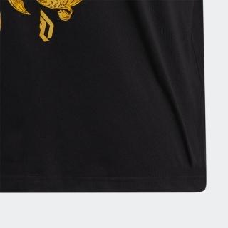 デイム ドリップ半袖Tシャツ / Dame Drip Tee