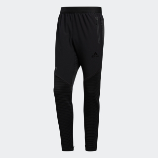 COLD. RDY トレーニングパンツ / COLD. RDY Training Pants