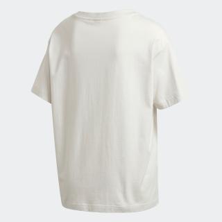 フラワーグラフィック 半袖Tシャツ / Flower Graphic Tee