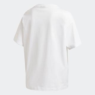 フォト グラフィック半袖Tシャツ / Photo Graphic Tee