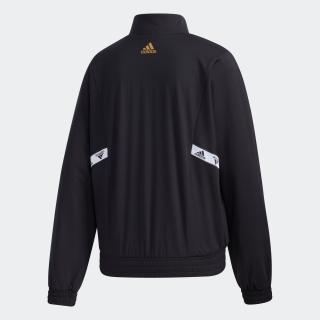 アディダス U4U トラックジャケット(ジャージ) / adidas U4U Track Jacket