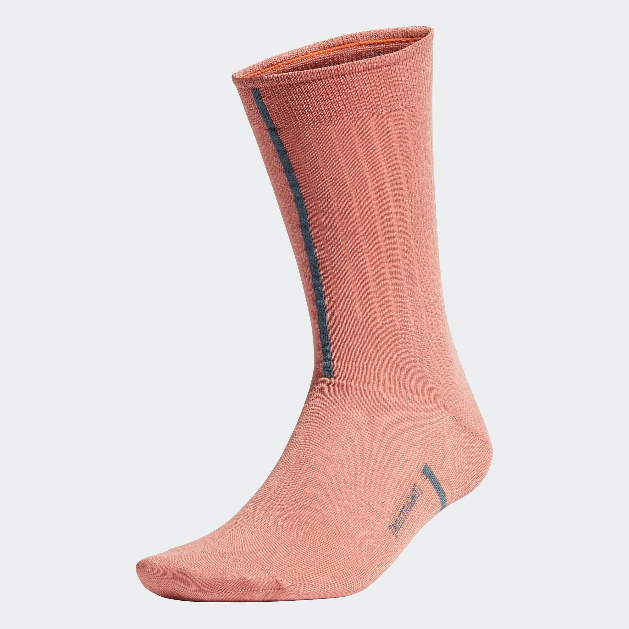 OAMC ソックス / OAMC Socks