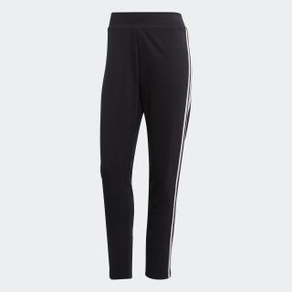 ID スキニーパンツ / ID Skinny Pants