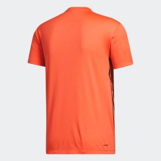 AEROREADY テック 3ストライプス 半袖Tシャツ / AEROREADY Tech 3-Stripes Tee