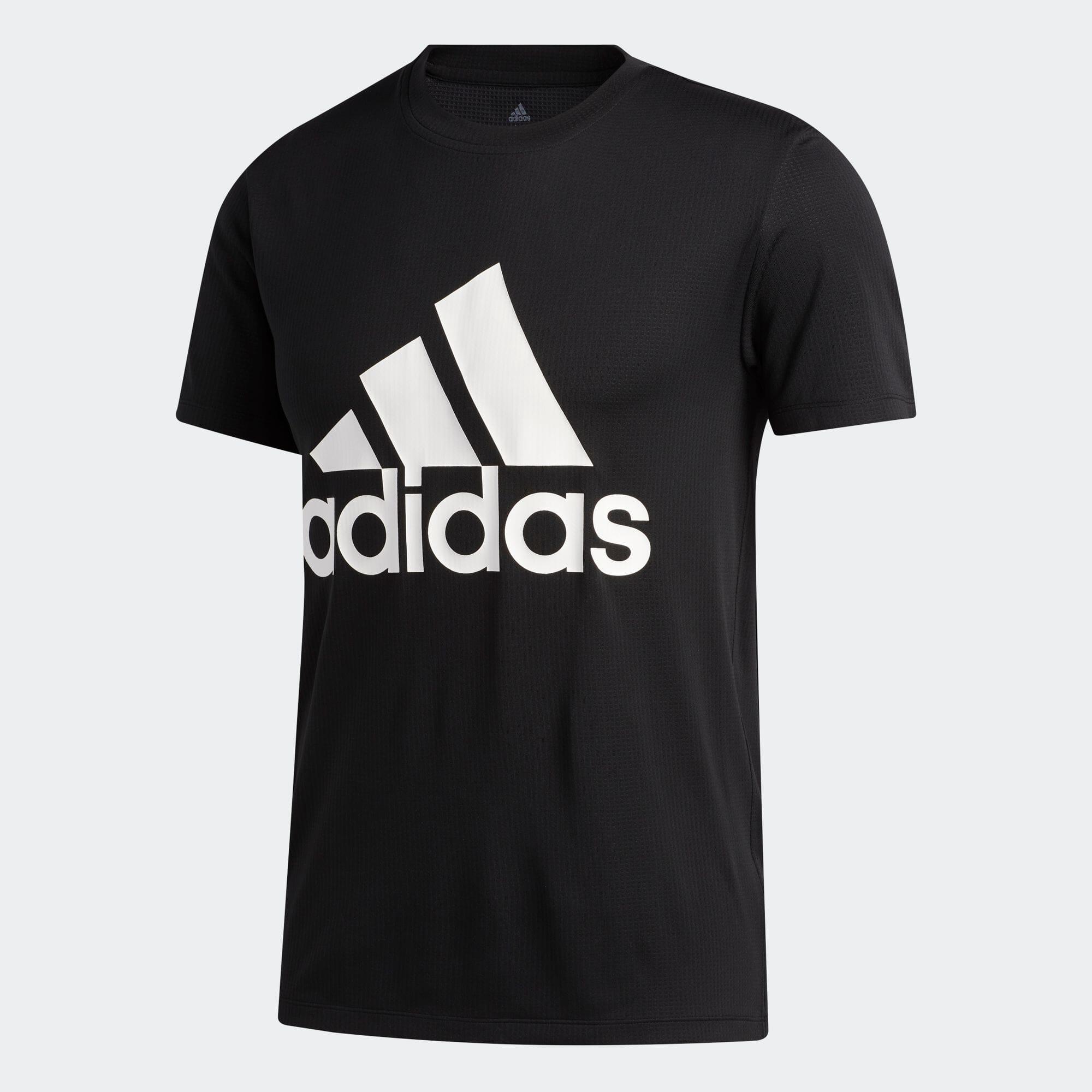 AEROREADY スキル 半袖Tシャツ / AEROREADY Skill Tee