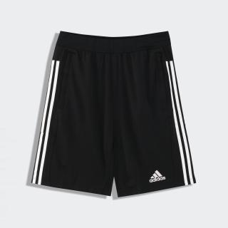 AEROREADY 3ストライプス テック ショーツ / AEROREADY 3-Stripes Tech Shorts
