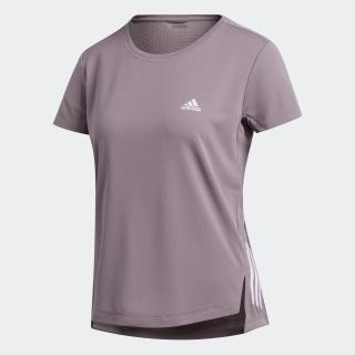AEROREADY 3ストライプス テック 半袖Tシャツ / AEROREADY 3-Stripes Tech Tee