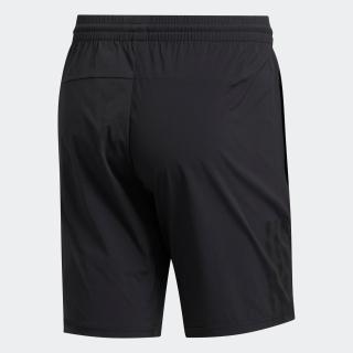 マストハブ 3ストライプス スリム ショーツ / Must Haves 3-Stripes Slim Shorts