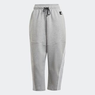 アディダス スポーツウェア Z.N.E. ラップド 3ストライプス 7/8 パンツ / adidas Sportswear Z.N.E. Wrapped 3-Stripes 7/8 Pants