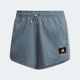 アディダス スポーツウェア サマーパック ショーツ/ adidas Sportswear Summer Pack Shorts