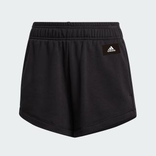 アディダス スポーツウェア リサイクルコットン ショーツ / adidas Sportswear Recycled Cotton Shorts