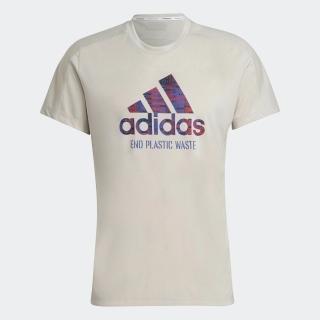ラン フォー ジ オーシャンズ グラフィック 半袖Tシャツ / Run for the Oceans Graphic Tee