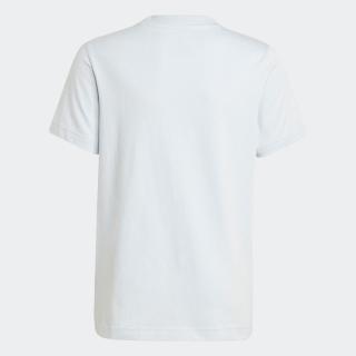 カモ グラフィック 半袖Tシャツ / Camo Graphic Tee