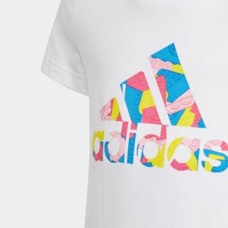 LEGO クラシックス グラフィック半袖Tシャツ / LEGO Classics Graphic T-Shirt