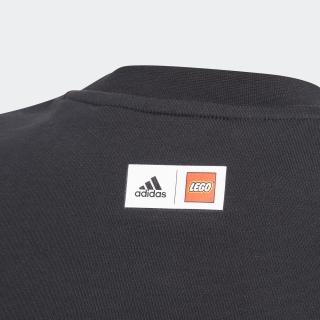 LEGO クラシックス グラフィック半袖Tシャツ/ LEGO Classics Graphic T-Shirt