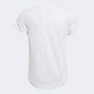 トロピカル スポーツ グラフィックTシャツ / Tropical Sports Graphic Tee
