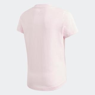 トロピカル スポーツ グラフィック 半袖Tシャツ / Tropical Sports Graphic Tee