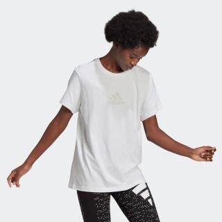 バッジ オブ スポーツ グラフィック 半袖Tシャツ / Badge of Sport Graphic Tee