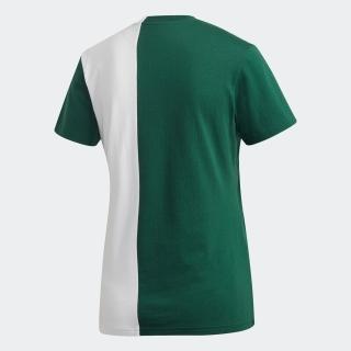 アディブレイク 半袖Tシャツ