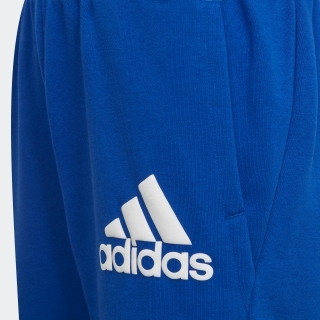 バッジ オブ スポーツ ショーツ / Badge of Sport Shorts