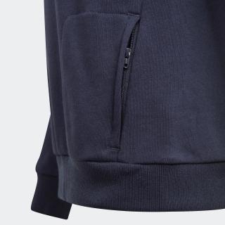 ロゴクルー スウェット / Logo Crew Sweatshirt