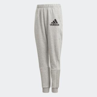 バッジ オブ スポーツ パンツ / Badge of Sport Pants
