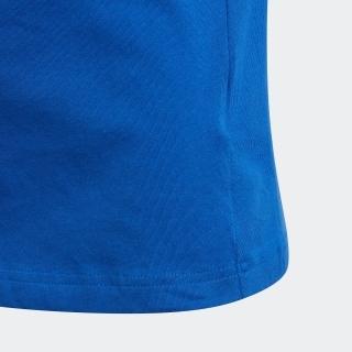 ロゴ 半袖Tシャツ / Logo Tee