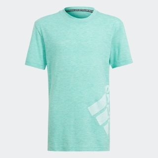 バッジ オブ スポーツ サマー 半袖Tシャツ / Badge of Sport Summer Tee
