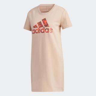 U4U ワンピース / U4U Dress
