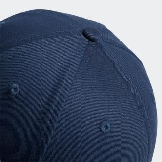 ゴルフライフキャップ / Golf Life Cap