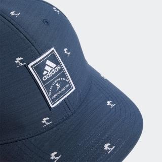 ツリープリント ヘザーキャップ / TP Print Hat