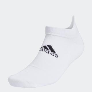 PRIMEGREEN ベーシックソックス アンクル / Ankle Socks