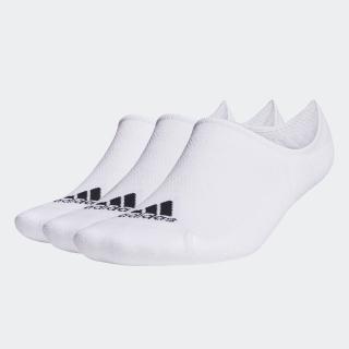 PRIMEGREEN 3P ゴルフソックス ローカット / Low-Cut Socks 3 Pairs