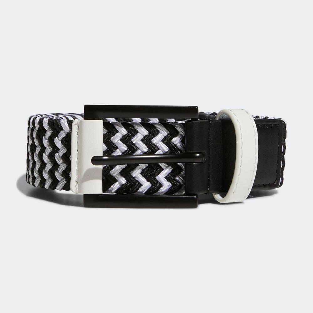 ウィメンズ ストレッチメッシュベルト / Webbed Belt
