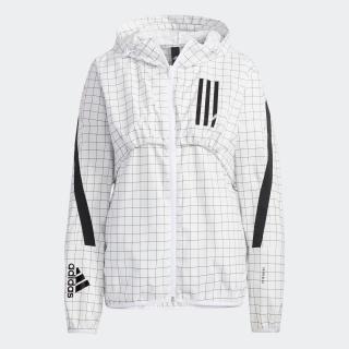 アディダス W.N.D. ジャケット / adidas W.N.D. Jacket