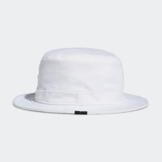 ADICROSS ハット 【ゴルフ】/ adidas Golf Bucket Hat