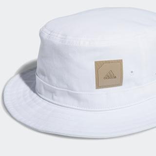 ADICROSS ハット / adidas Golf Bucket Hat