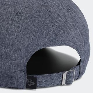 ヘザーリラックスキャップ / adidas Heathered Hat