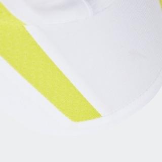AEROREADY レトロテック リフレクティブ ランナーキャップ / AEROREADY Retro Tech Reflective Runner Cap
