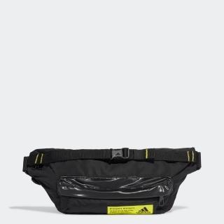 スポーツ カジュアルウエストバッグ / Sport Casual Waist Bag
