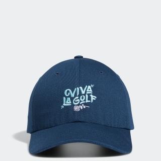 ウィメンズリラックスキャップ / Viva La Golf Hat